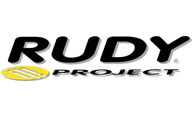 Rudy-Project-Logo-KHS-Racing1